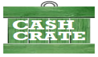 CashCrate Surveys