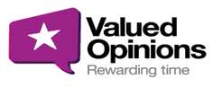Valued Opinions Surveys