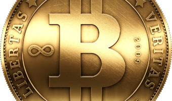 Reliable ways to make Free Bitcoins Online
