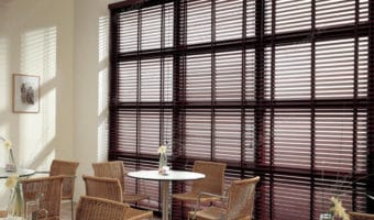 Are You Looking For Right Type Of Blinds And Awning?