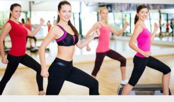 10 Melhores Exercícios Para Posterior De Coxa