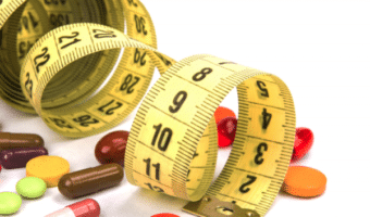 Does Weight Loss Diet Pills are Really Effective in Losing Weight