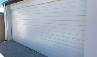 Reliable and friendly Garage Door Repair Simi Valley