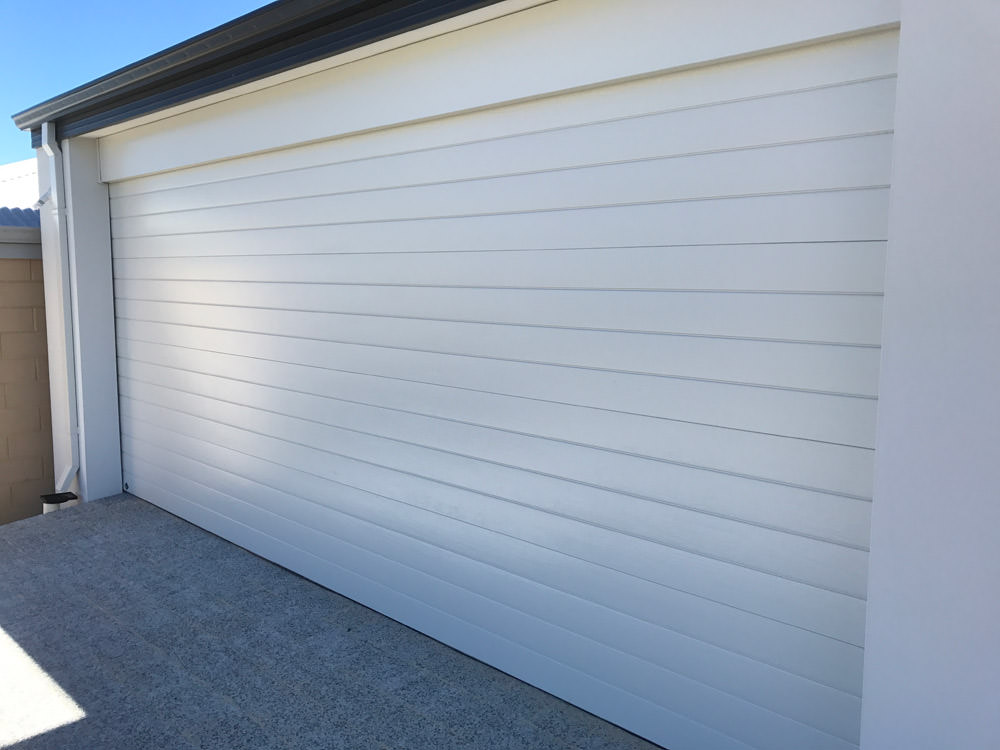 Merveilleux For Many Years, We Have Provided The Residents With Reliable Garage Door  Repair Simi Valley Services.